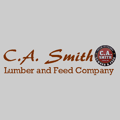 C.A. Smith Lumber & Feed Co.