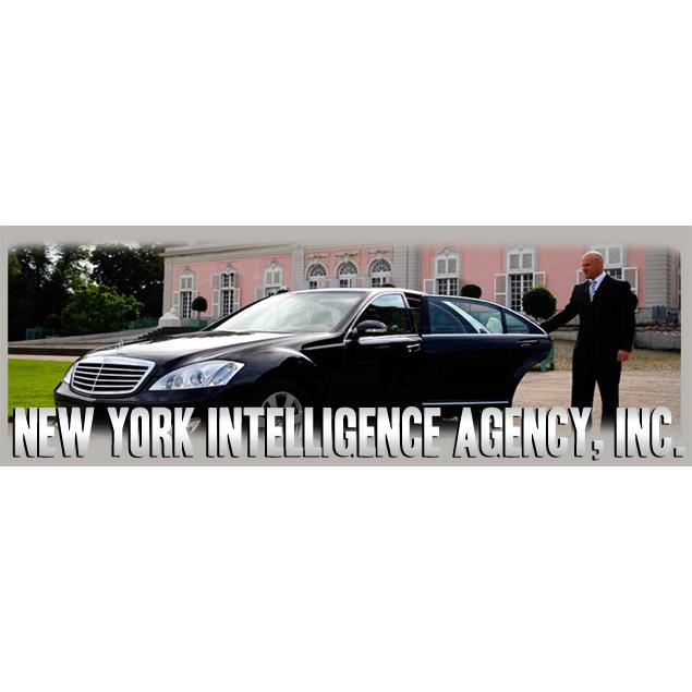 New York Intelligence Agency image 1