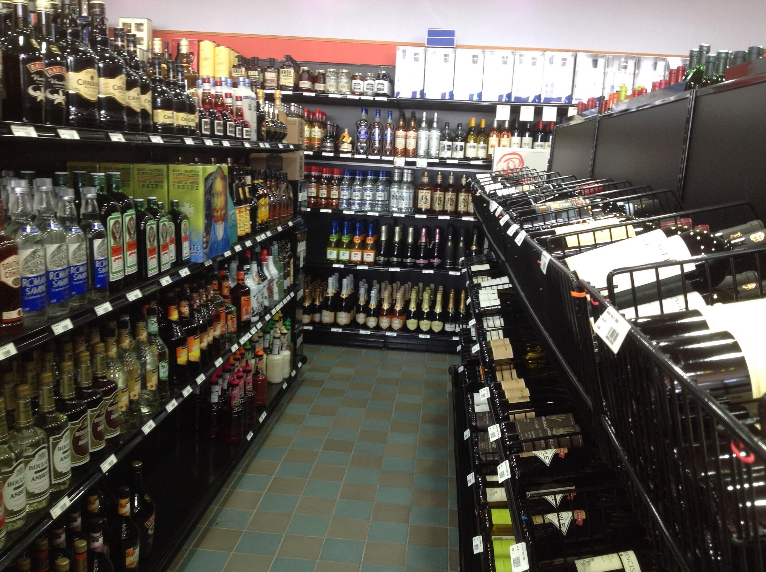 Wantagh Wine & Liquor image 4