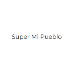 Super Mi Pueblo