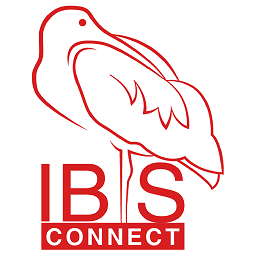 Ibis Connect Travel