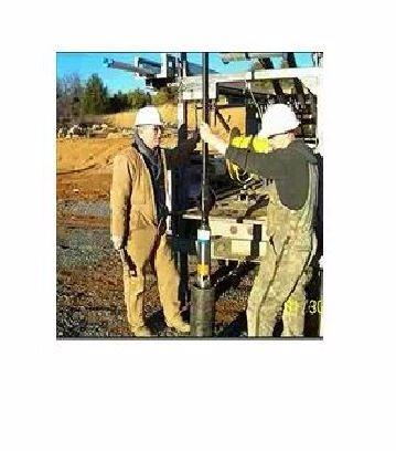 Mayer's Well Drilling image 2
