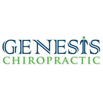image of the Genesis Chiropractic