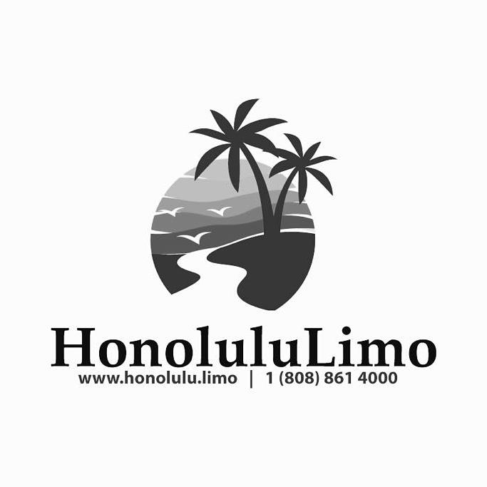 Honolulu Limo