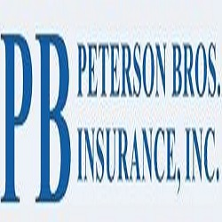 Peterson Bros Insurance Inc