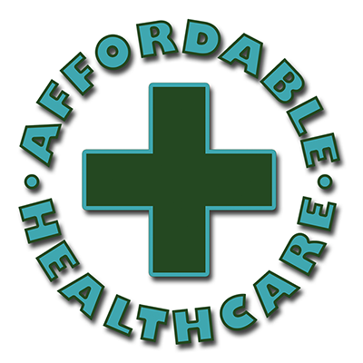 Affordable Healthcare Bluffton image 0