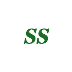 S&S Tax and Accounting Services, LLC