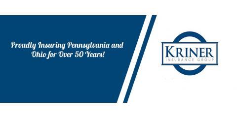 Kriner Insurance Group image 0