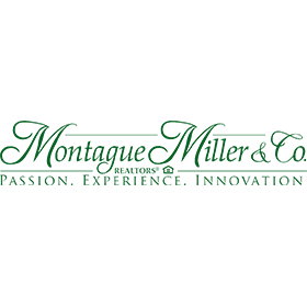 Doug Burke - Montague, Miller & Co. REALTORS®