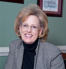 Carole Maloney - Ameriprise Financial Services, Inc. image 0