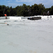Roof Systems, Inc. image 9