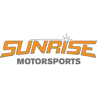 Sunrise Honda Motorsports