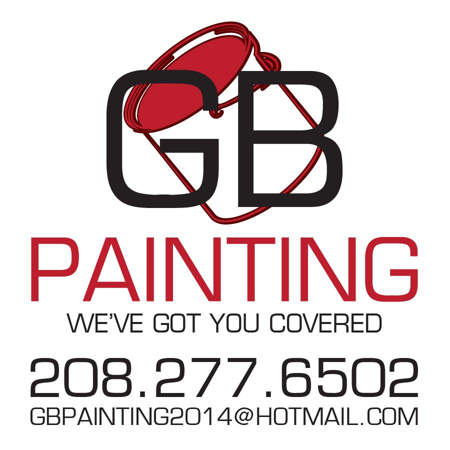 GB Painting