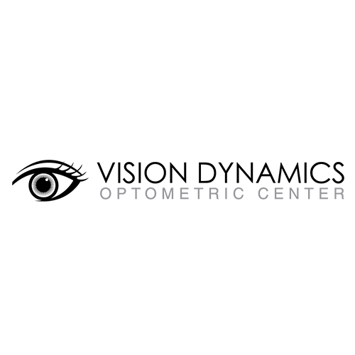 Vision Dynamics Optometric Center