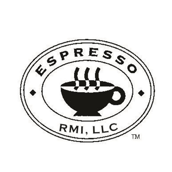 Espresso RMI, LLC