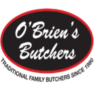 O'Briens Butchers