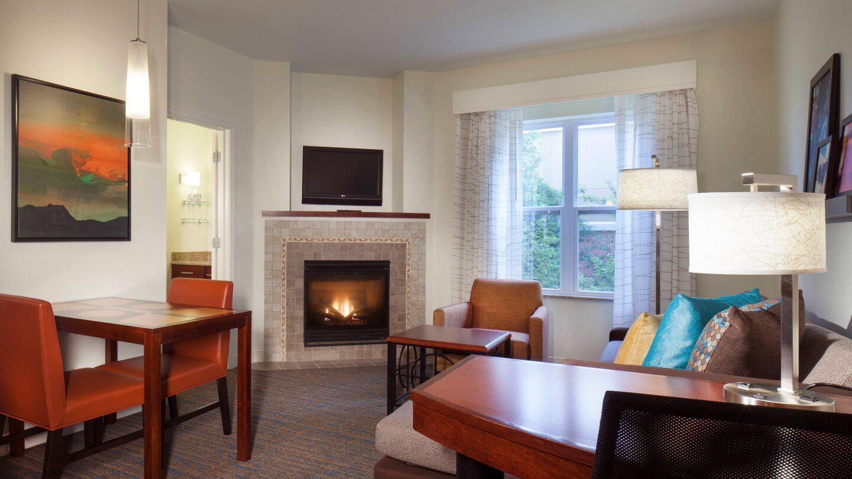 Residence Inn by Marriott Stillwater image 24