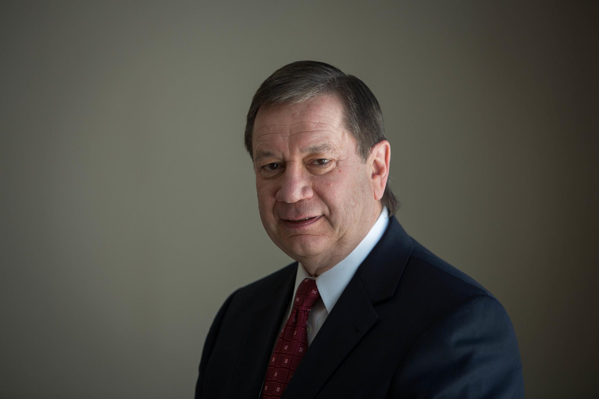 Bogdan Martinovich image 4