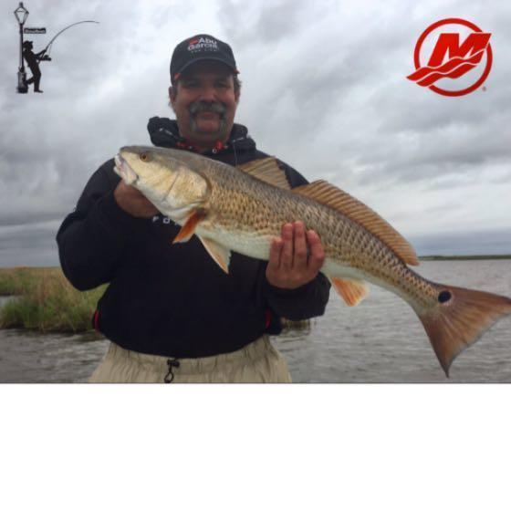 New Orleans Style Fishing Charters LLC image 71
