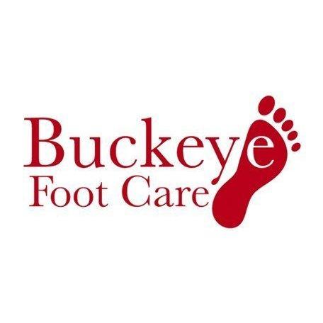 Buckeye Foot Care: Howard Kimmel, DPM - Brook Park, OH - Podiatry