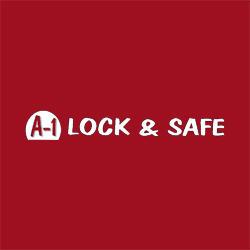 A-1 Lock & Safe image 0
