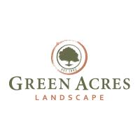 Green Acres Landscape Inc.