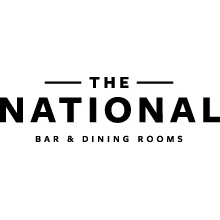 The National Bar & Dining Rooms image 10
