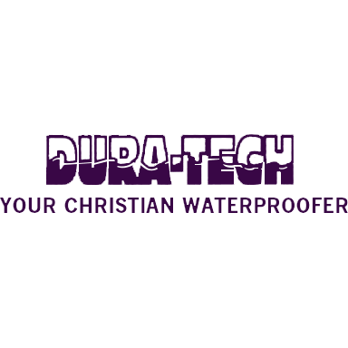 Dura-Tech Basement Waterproofing