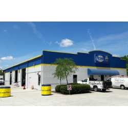 McGee Commercial Tire & Services image 0