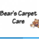 Bears Carpet Care