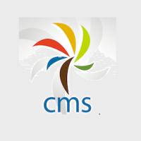 CMS Internet LLC