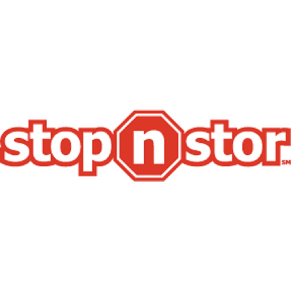 Stop N Stor image 33