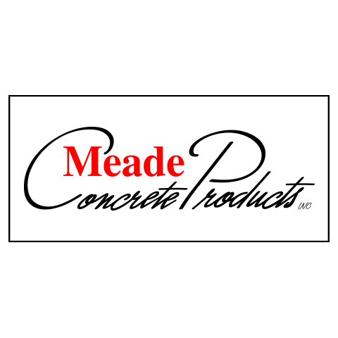 Meade Concrete Products image 6