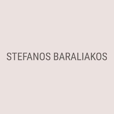 Zahnarztpraxis Stefanos Baraliakos in Berlin