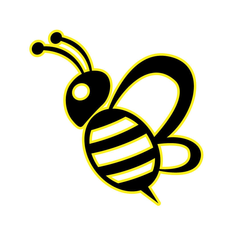 Mortgage Bee LLC