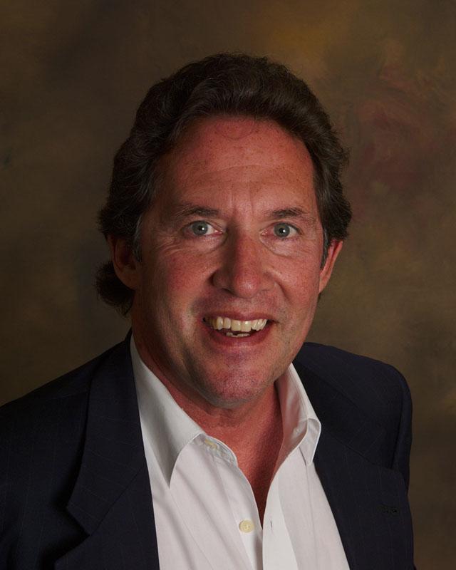 San Diego Bankruptcy Lawyer Craig Trenton - ad image