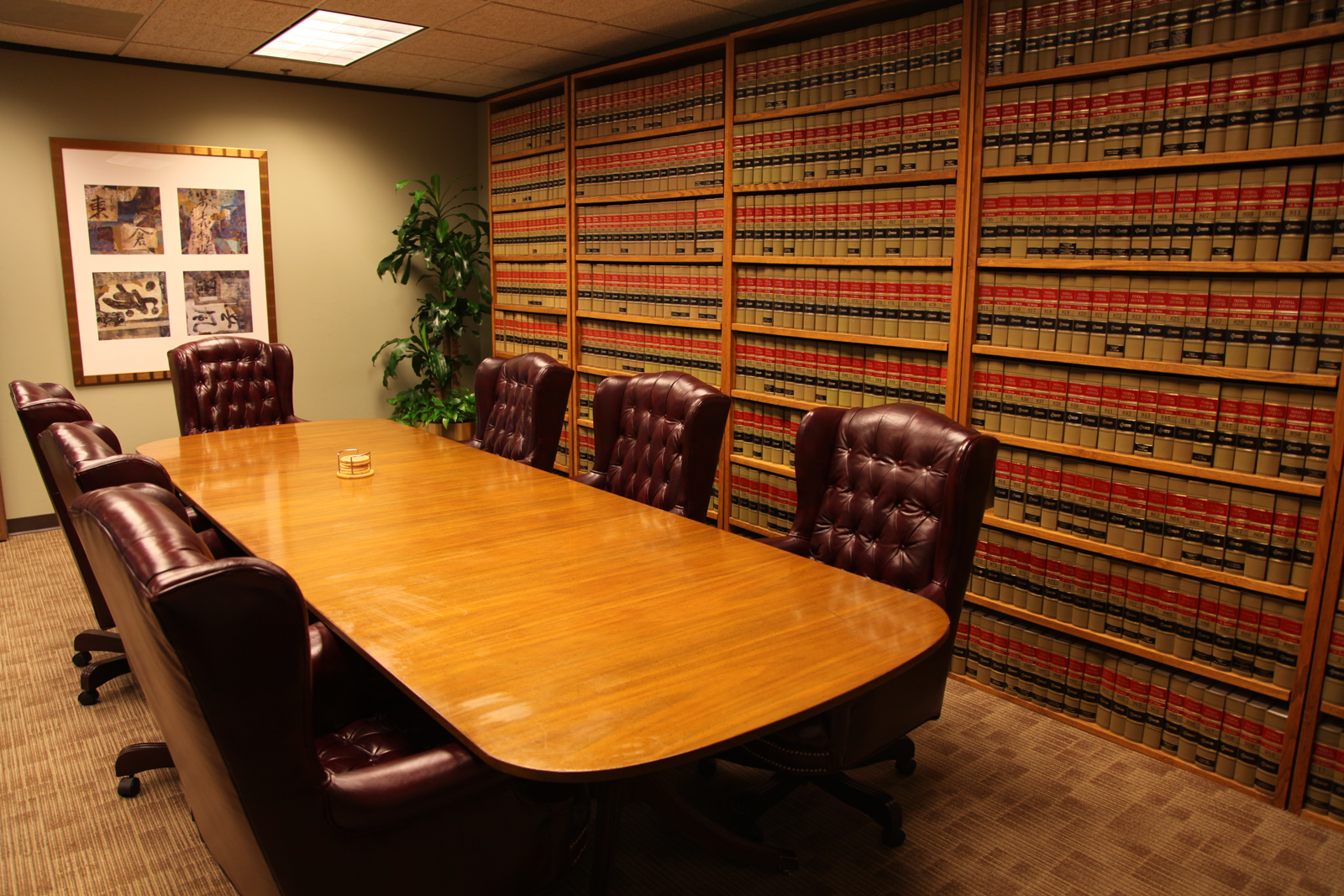 The Craighead Law Firm, PLLC image 1