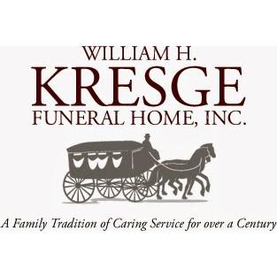 William H. Kresge Funeral Home, Inc. image 4