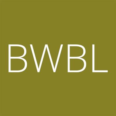 BWB Landscaping
