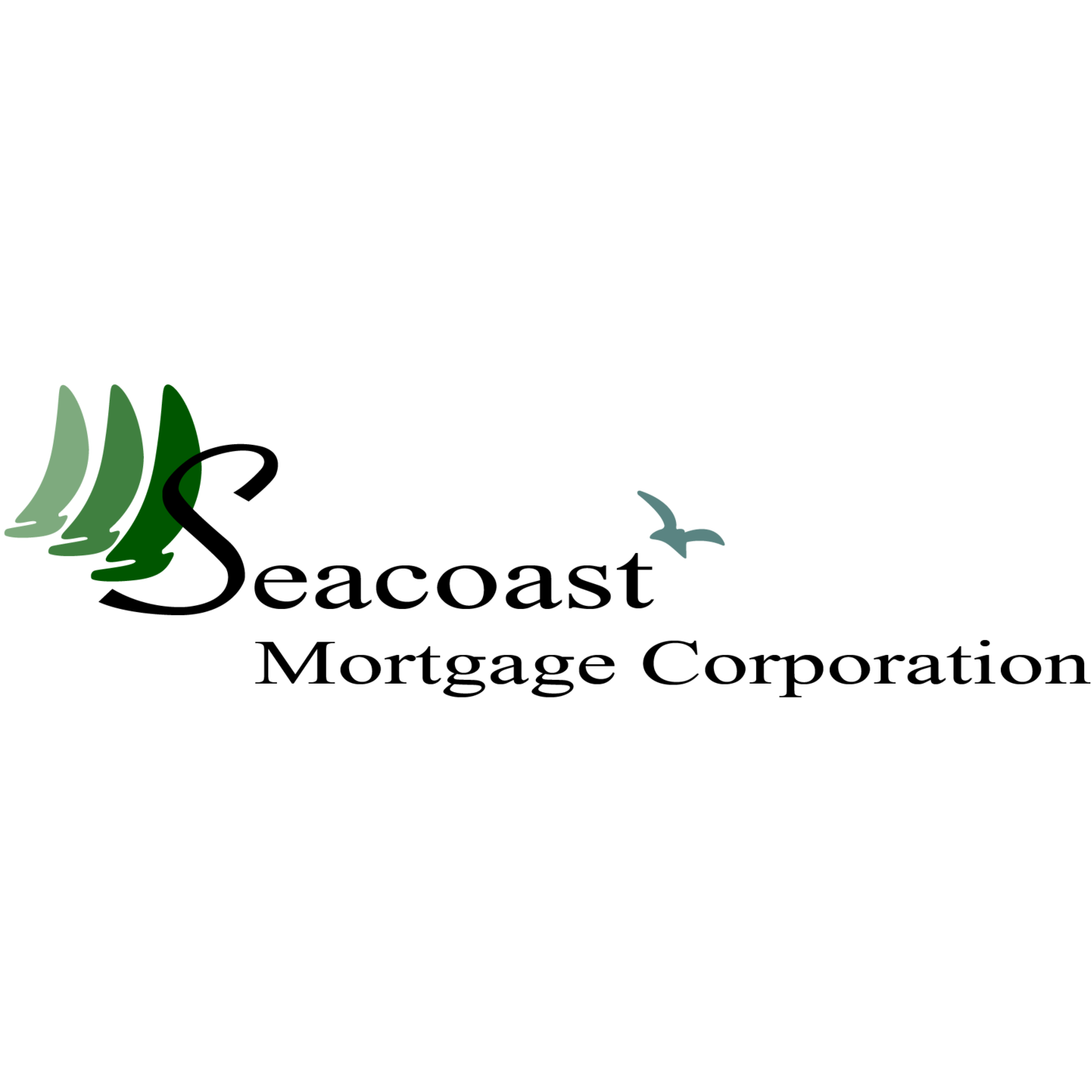 Julio C. Roque, Sr. Loan Officer | Seacoast Mortgage Corp.