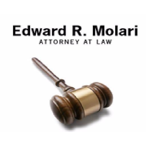 photo of Edward R. Molari Attorney at Law