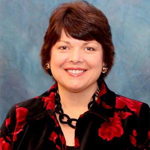 Lisa Benning, MD image 0