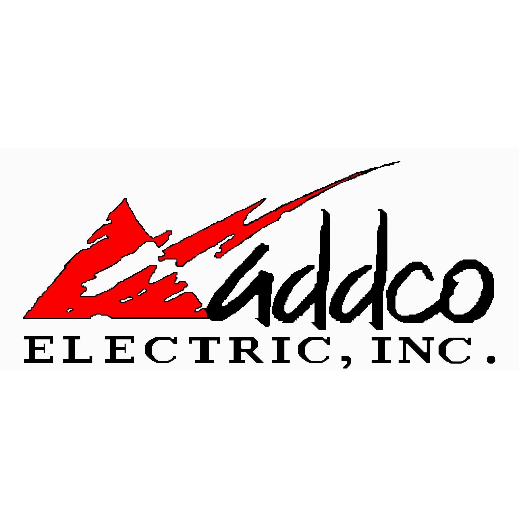 Addco Electric image 1