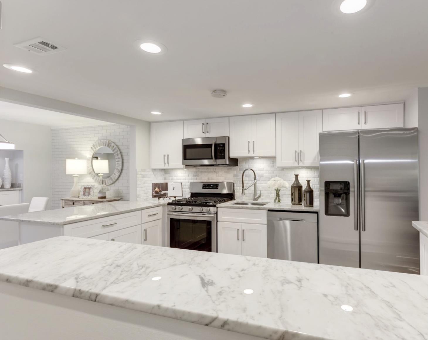 Virginia Home Design image 0