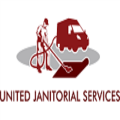 United Janitorial Services