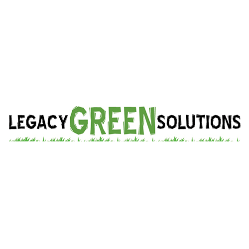 Legacy Green Solutions