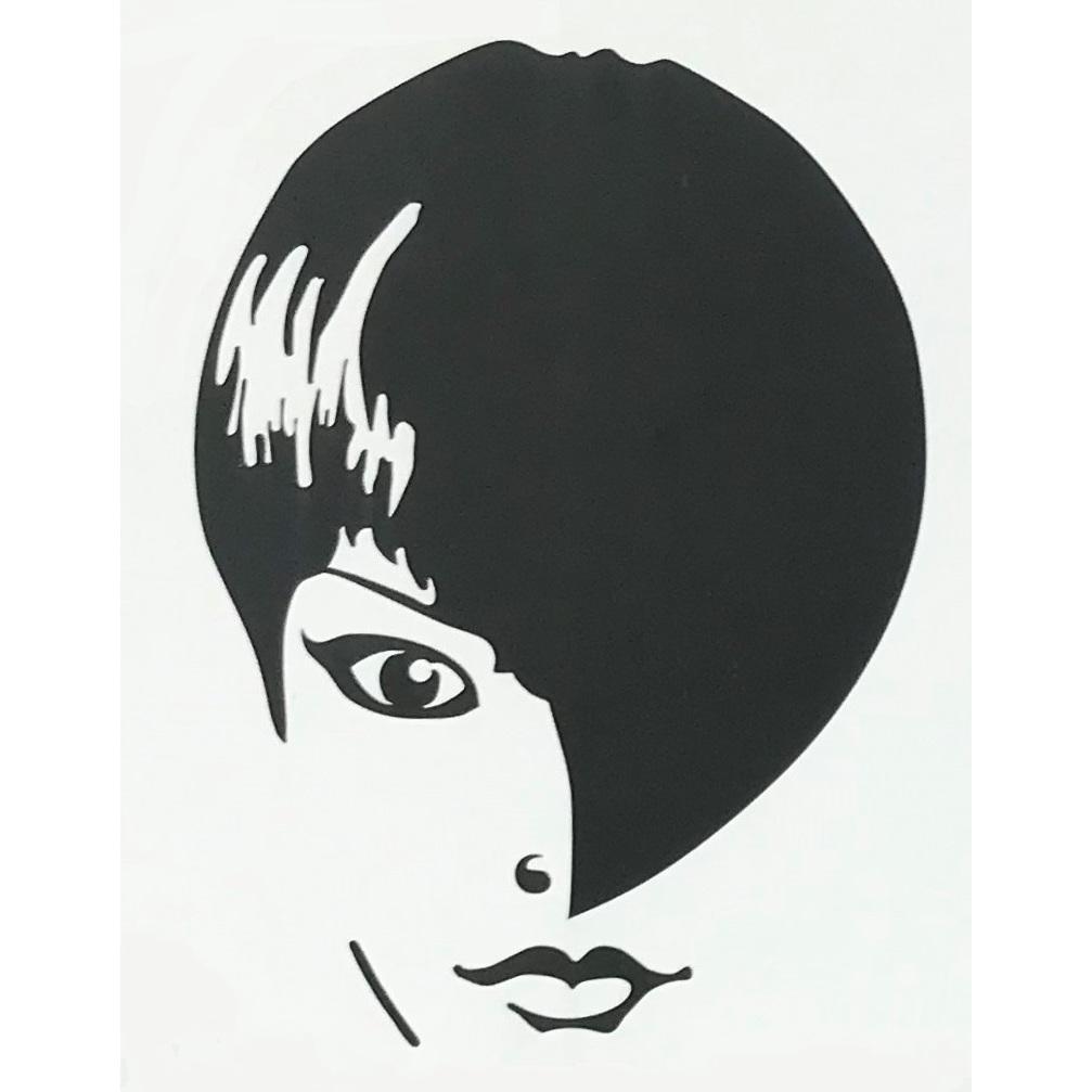 Logo von Elke´s Friseurstube | Elke Schubert