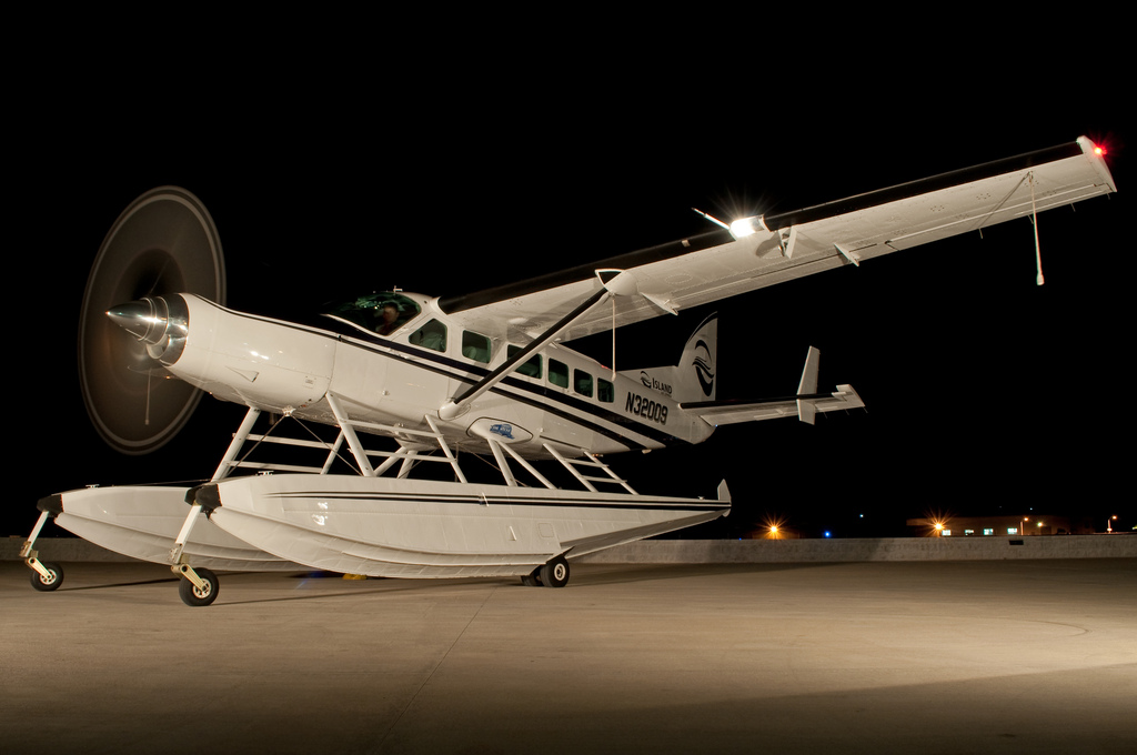 Luxury Aircraft Solutions, Inc. image 82