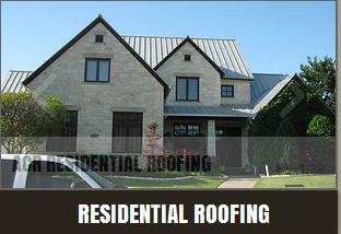 Alderman Construction & Roofing