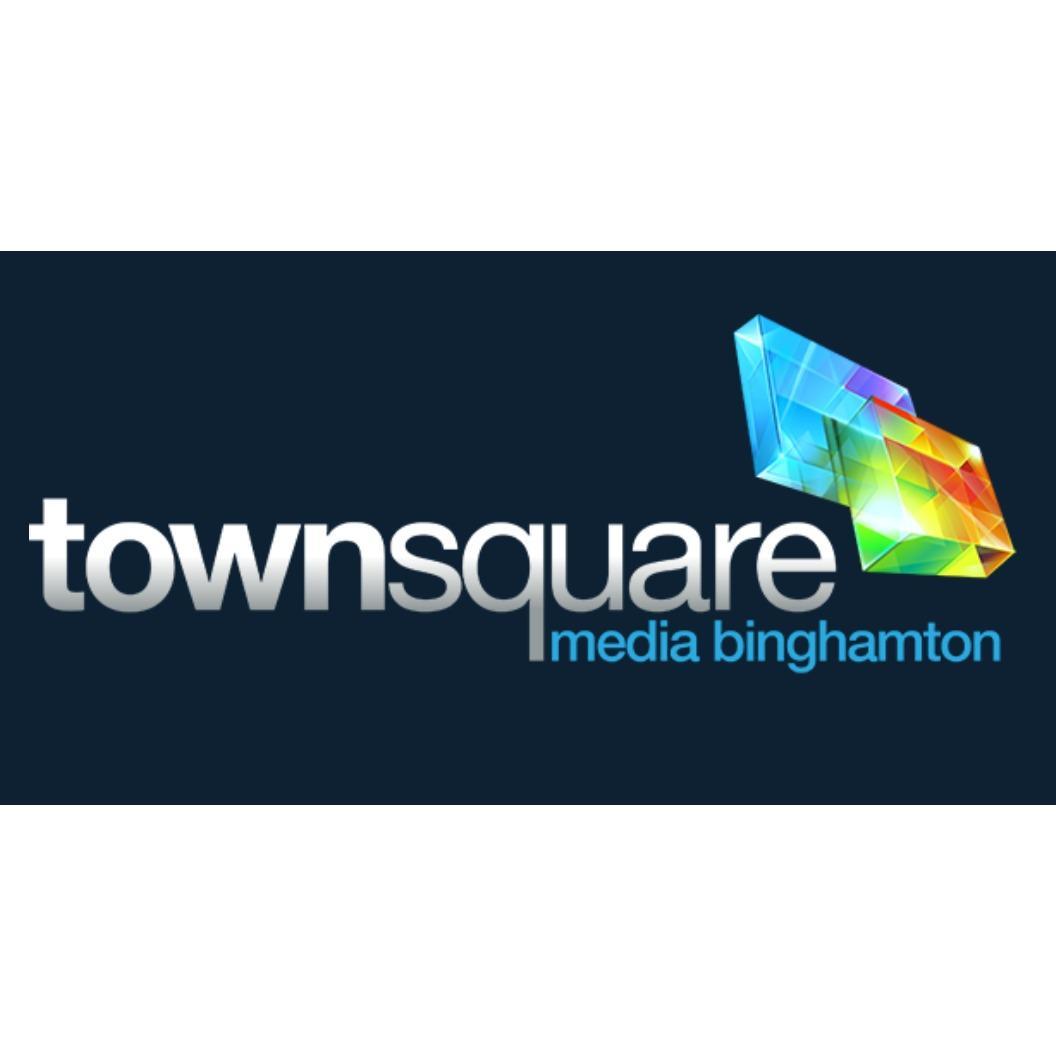 Townsquare Media Binghamton